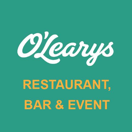 O'Learys Bar, EventCenter