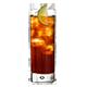 Cuba libre, drink
