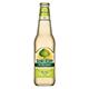 Sommersby Päron Cider