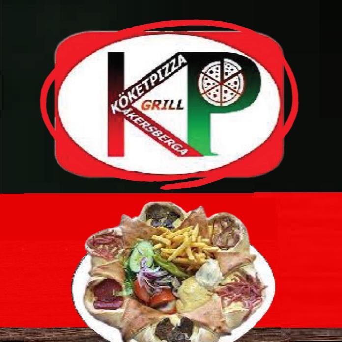 Köket Grill & Pizza