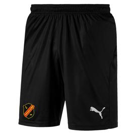 Shorts Jr